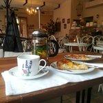 Cafeletto