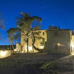 Borgo Colognola - Historic Property