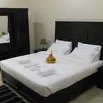 Hotel Le Coorg