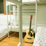 familyroom4_itaewon guesthouse