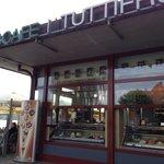 Ristorante Venezia & Eiscafé Tutti Frutti Foto
