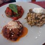 Photo of Piccola Cucina Italiana