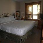 One Bedroom-bldg. 5