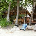 Photo de Koh Tao Beachside Resort