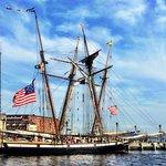 BAttle Sail> w/ Lynx