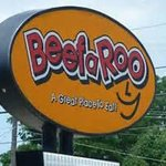 Beef - a - Roo