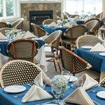 95 Ocean restaurant