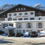 Photo of Andi's Skihotel
