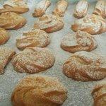 I buonissimi biscotti