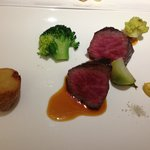 Photo of Fusion Dining F Odawara