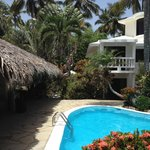 Foto de Hotel El Magnifico