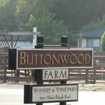 Buttonwood Farm Winery & Vineyard Foto