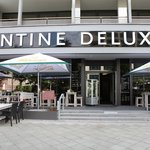 Photo of Kantine Deluxe