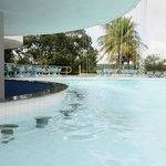 Photo of Xingo Parque Hotel