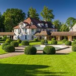 Photo of Relais & Chateaux - Hostellerie de Levernois