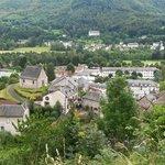 Hotel des Bains et Residences Foto