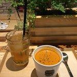 Foto di Soup Stock Tokyo (Nagoya)