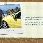 Foto de George's Taxi - Private Tours