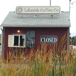 Lakeside Coffee Co.