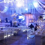 Plaza ballroom.