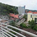 Photo of Hotel Horison Jayapura