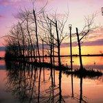 Hukou Marsh