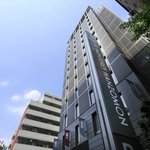Photo de Hotel Monterey Hanzomon