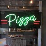 Pizza...yea we do it