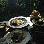 Tugu Restaurant - Great food