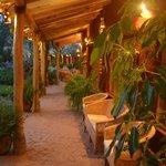 Photo of Villa Urubamba Sacred Valley