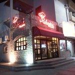 صورة فوتوغرافية لـ Rolando's Pizzeria