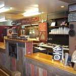 CITY BARBECUE REYNOLDSBURG - Check Out