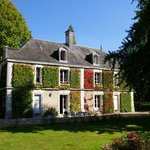 Photo of Hostellerie du Chateau de l'Isle