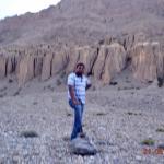 Yogesh_mech