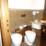 Inn Spagna Charming House - Frattina 122 Foto