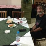Photo of Kerak Resthouse