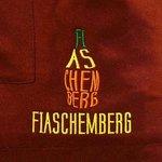 Фотография Fiaschemberg
