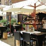 Foto van Natura a tavola - Wine bar