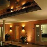 Hotel Dante Residence Foto