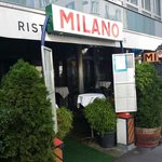 Photo de Milano