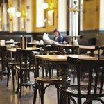 Antico Caffè San Marco 1914-2014