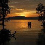 Foto de Bunaken SeaGarden Resort