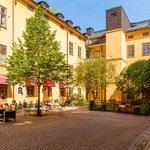 BEST WESTERN Nofo Hotel Foto