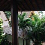 Tropisches Thai Resort