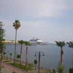 Foto de Citi Hotel