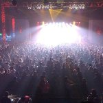 Showplace - Casey Donahew Concert