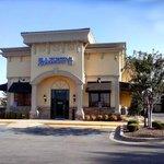 Zaxby's, 366 Cox Creek Pkwy, Florence, Alabama