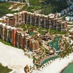 Photo of Villa del Palmar Cancun Beach Resort & Spa