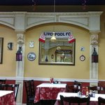 Photo of Sinbad Cafe & Grill