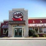 Chili's, 370 Cox Creek Pkwy Ste A, Florence, Alabama